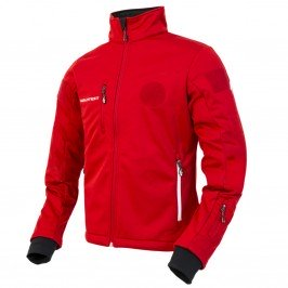 goldtest-softshell-homme-red-2