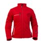 goldtest-softshell-femme-red-vignette