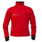 goldtest-softshell-homme-red-vignette