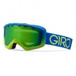 giro_grade_goggle_blue_lime_dual