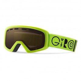 giro_rev_goggle_lime_black_geo