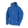 goldtest_jacket_jl5m_ob_9740