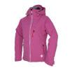 goldtest_jacket_jl5w_fr_9846