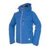 goldtest_jacket_jl5w_ob_9859