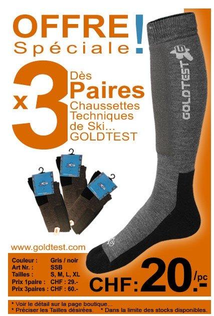 socks3x3