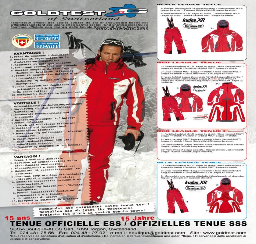 goldtest_ski_club-serie_2015