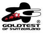 Boutique Goldtest