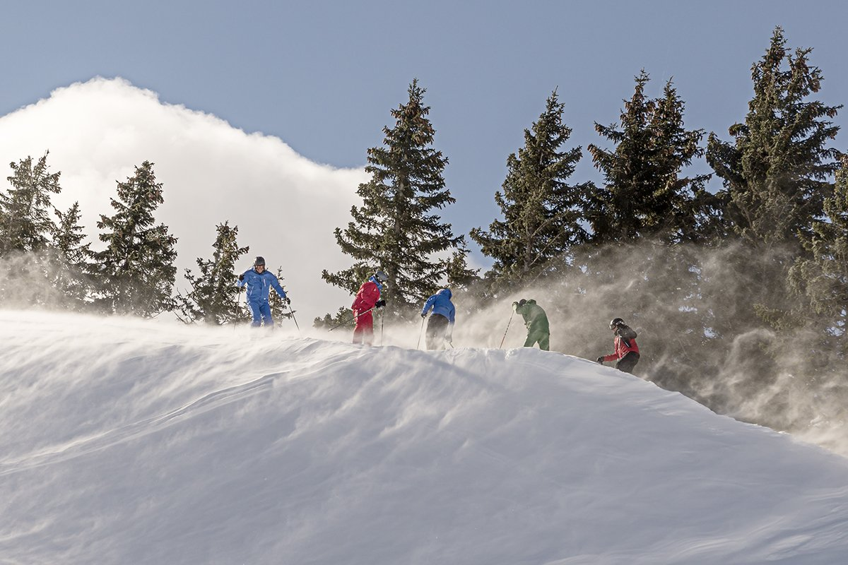 goldtest_ski_club-serie_2015