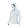 goldtest-Mammut-Kira-Tour-ML-Hooded-Jacket-Women-white-